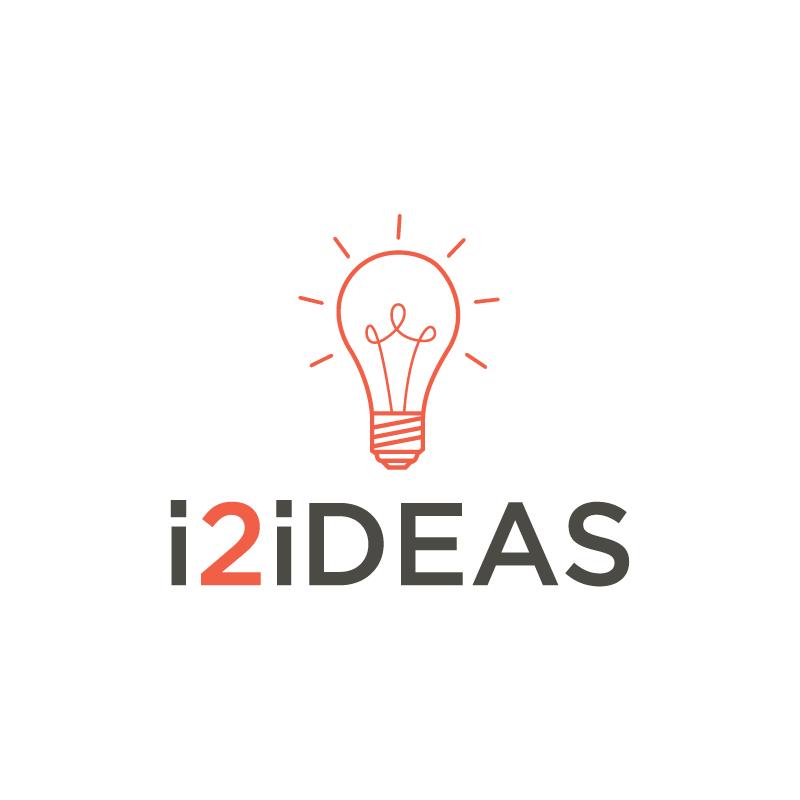 i2ideas logo